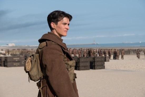 Dunkirk | Imagens (1)