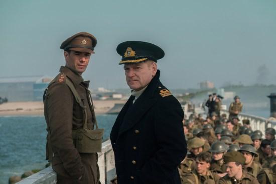 Dunkirk | Imagens (5)