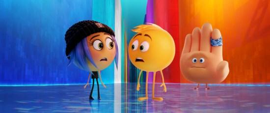 Emoji: O Filme | Imagens (3)