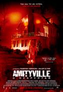 Amityville: O Despertar | Crítica | Amityville: The Awakening