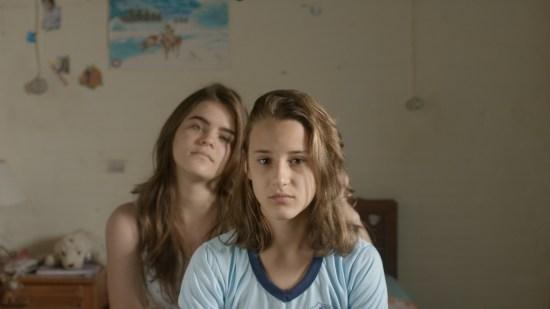 As Duas Irenes | Imagens (7)