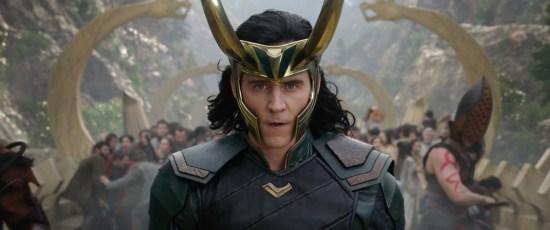 Thor: Ragnarok   Imagens (9)