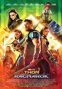 Thor: Ragnarok | Crítica | Thor: Ragnarok, 2017, EUA