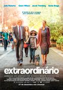 Extraordinário | Crítica | Wonder, 2017, EUA