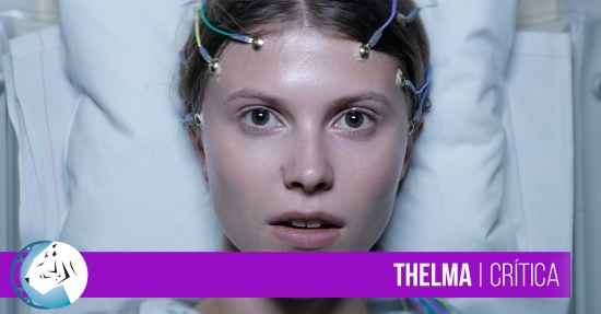 Thelma | Review
