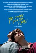 Me Chame Pelo Seu Nome | Crítica | Call Me by Your Name, 2017, Itália-EUA-Brasil-França