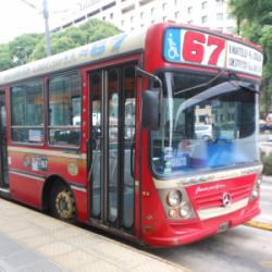 Dicas para planejar a viagem – 5 dias em Buenos Aires