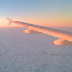 """8 dicas para não cair nas """"clássicas"""" ciladas em viagens"""