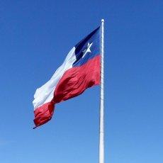 5 coisas que você deve saber antes de viajar para o Chile