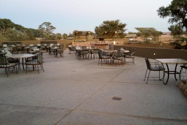 Sesriem - Deserto da Namíbia - UmTour