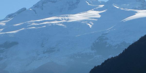 Vantagens e desvantagens de viajar no frio