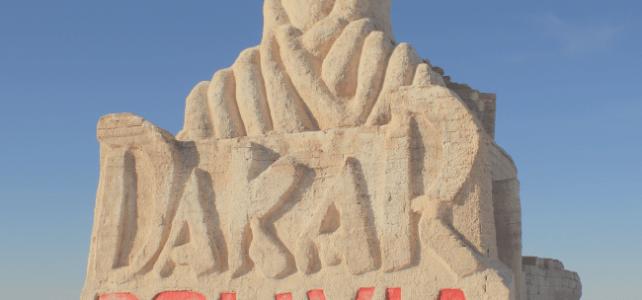 Salar de Uyuni: o que você precisa saber antes de conhecer o destino