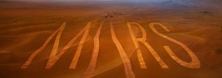 Türkiye Mars yolculuğuna dahil olmalı