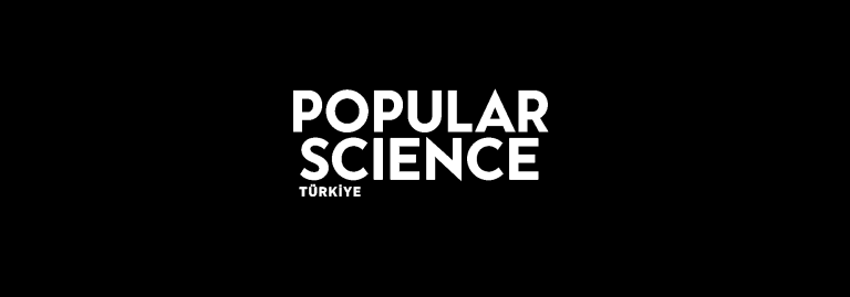 Popular Science Podcast | NASA çalışanı yazarımız Astrofizikçi Dr.Umut Yıldız ile Söyleşi