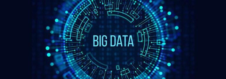 Büyük Veri gerçekten ne işe yarar?