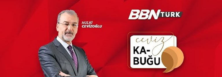 Türkiye'nin Uzay Macerası | Ceviz Kabuğu