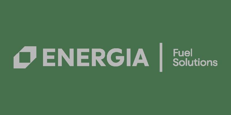 energia-fuel-solutions-logo