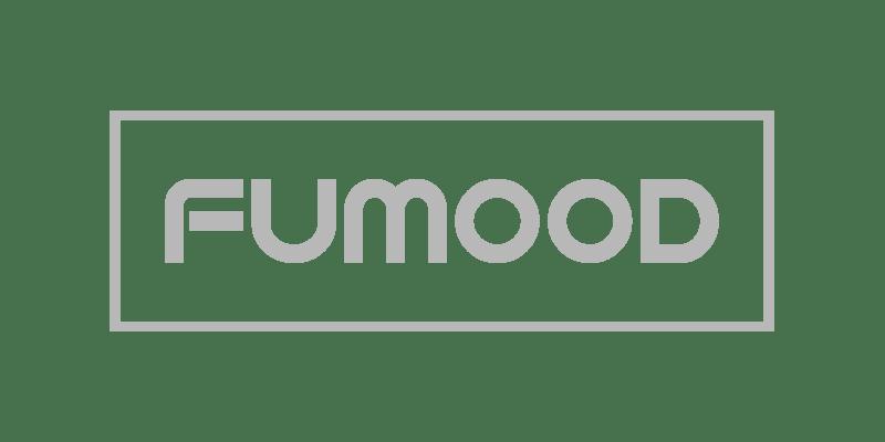 fumood-logo