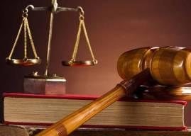 Emsal karar : Yetkili sendikadan istifalar işe iade için haklı gerekçe