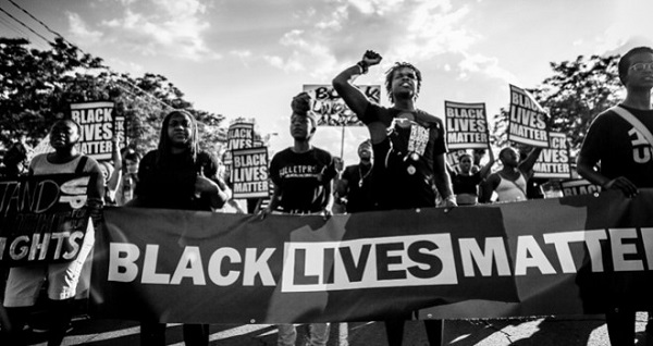 Black-Lives-Matter-protest-in-Toronto-july-2015-Jalani-Morgan