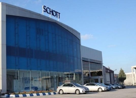 Hükümet patronları kollama | Scott Orim Cam'da ekonomik krizin faturası 45 işçiye kesildi