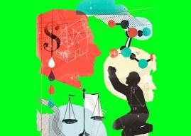 Çeviri | Ekonomik Çalkantının Ardındakiler – Robert Brenner