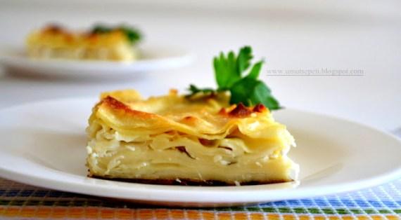 peynirli su böreği,su böreği nasıl yapılır,börek tarifleri