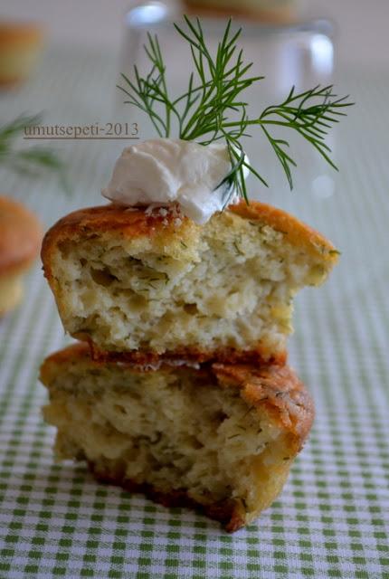 muffin nasıl yapılır,muffin çeşitleri,muffinler