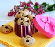 Çikolata  Aşkına Yapılır  Bu  Tarif !