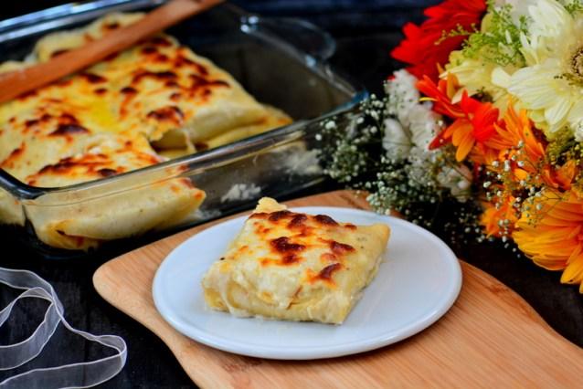 Krepli  Bohça  Kebabı  Tarifi ( Manisa  Kebabı )