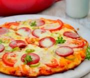 Tencerede  Nefiss  Pizza  Tarifi