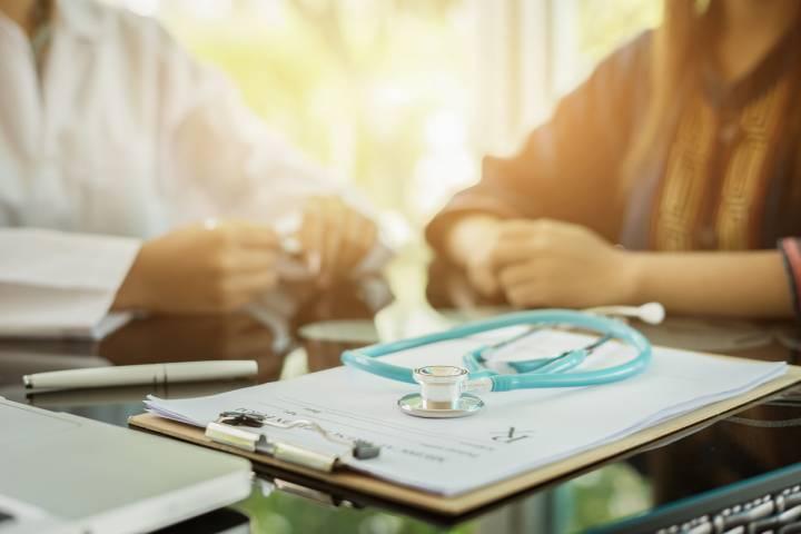Assurance emprunteur avec risque aggravé de santé, quelles solutions possibles ?