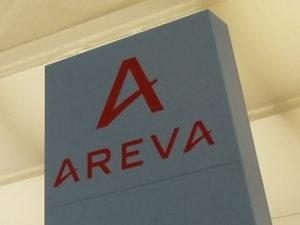 areva-01