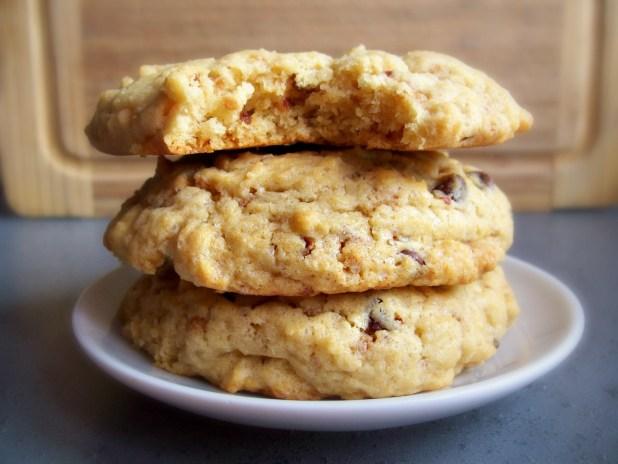 biscuits-de-sylvie-vanille-pepites-de-chocolat