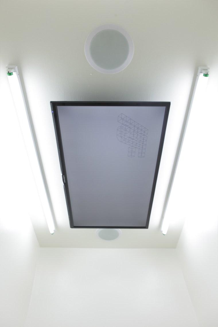 EM_07_install 5