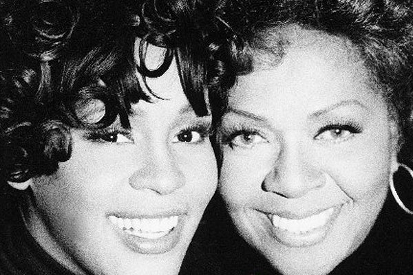 whitney_houston_cissy_houston_rememberingwhitney
