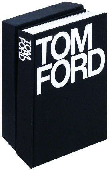 Book_TomFord_WRSLD_April