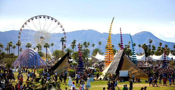 coachella 2012 photo