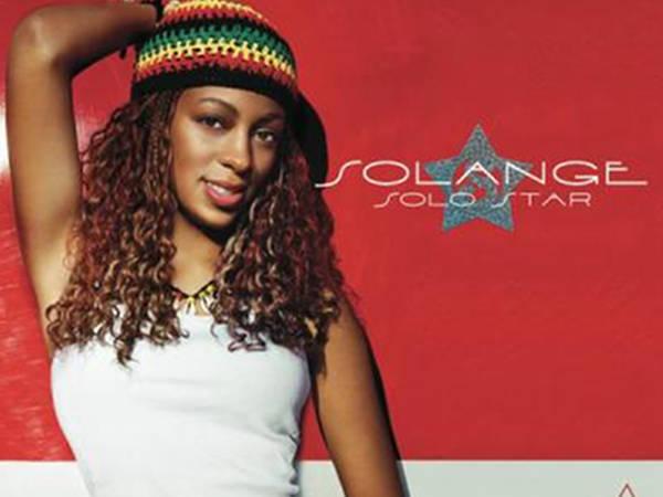 solange_2003_solostar