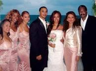 solange_2004_wedding