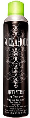 tigi-rockaholic-dirty-secret-dry-shampoo