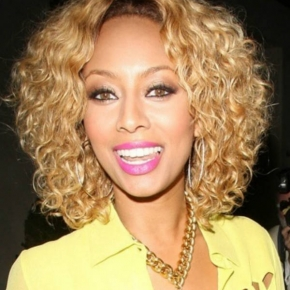 06122013_KeriHilson_BeachWaves_Blonde_Bob