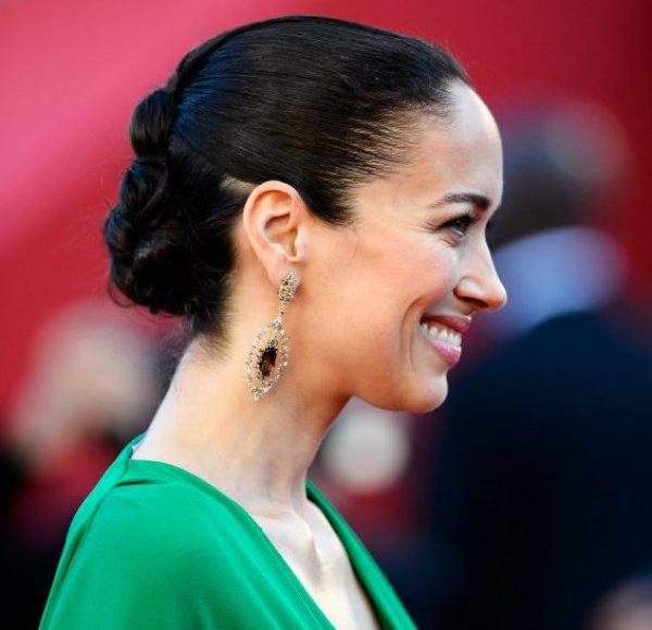 05252013_CarmenChaplin_Natural_Braid_Slick