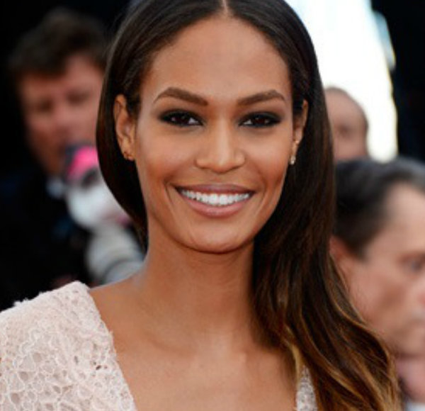 05252013_JoanSmalls_Straightened_LooseWaves_Ombre