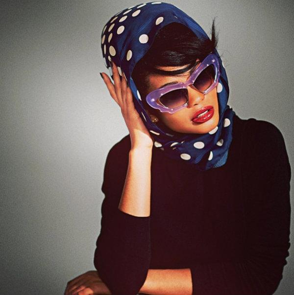 Chanel_Iman