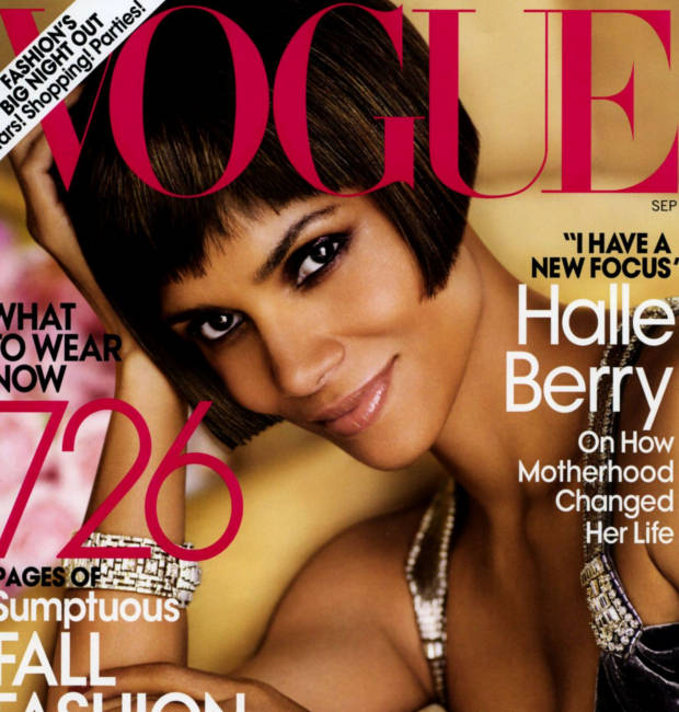 halle_berry_vogue_cover_2