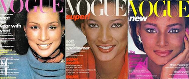 vintage-vogue-black-cover-girls