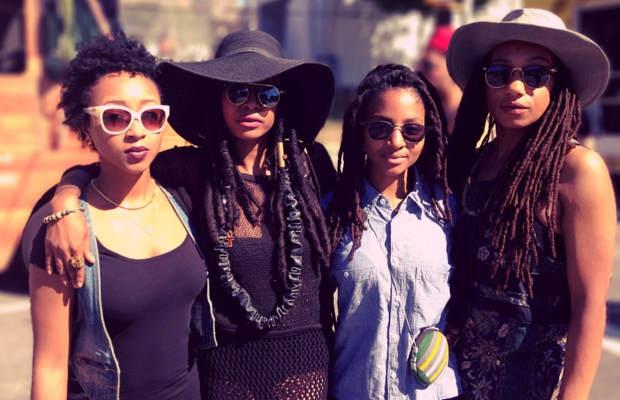 08262013_Festival Attendees__AfroPunk_FloppyHat_Natural_Dreadlocks