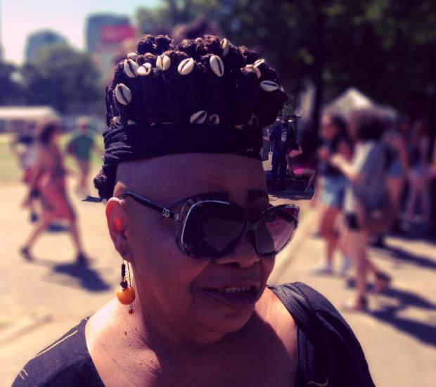 08262013_FestivalAttendee_AfroPunk_Natural_Dred_Fade