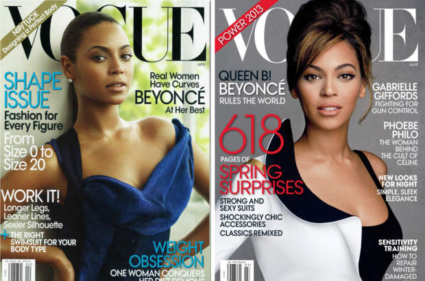 beyonce_vogue_US_covers_2009_2013